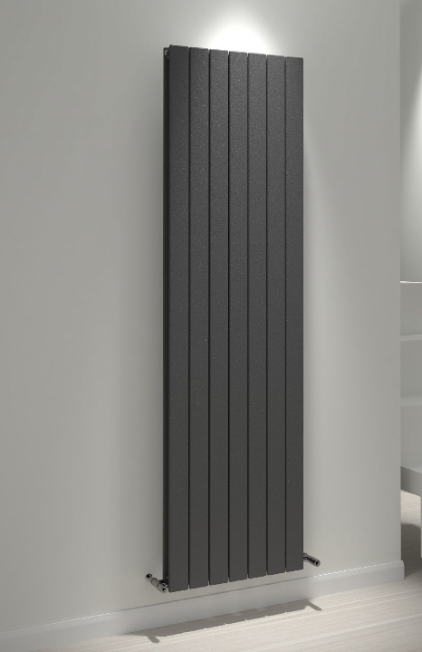 -353.00-kudox-tira-slatted-radiator-vertical-type-20v-1800mm-x-514mm-anthracite-466-p.jpg