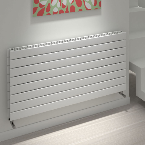 -355.00-kudox-tira-slatted-radiator-horizontal-type-21h-588mm-x-1200mm-white-242-p.jpg