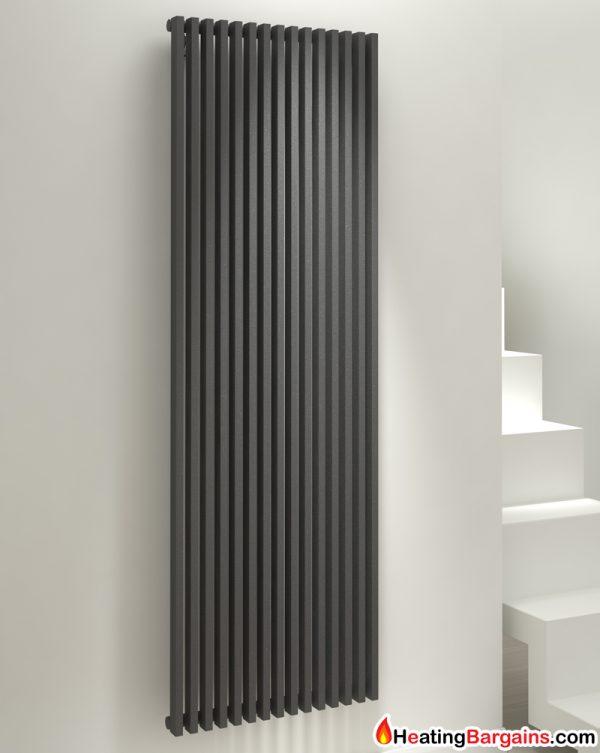 -359.00-kudox-xylo-designer-radiator-1800mm-x-580mm-anthracite-165-p.jpg