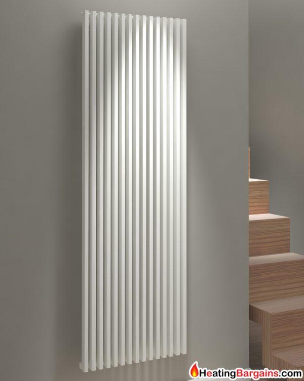-359.00-kudox-xylo-designer-radiator-1800mm-x-580mm-white-164-p.jpg