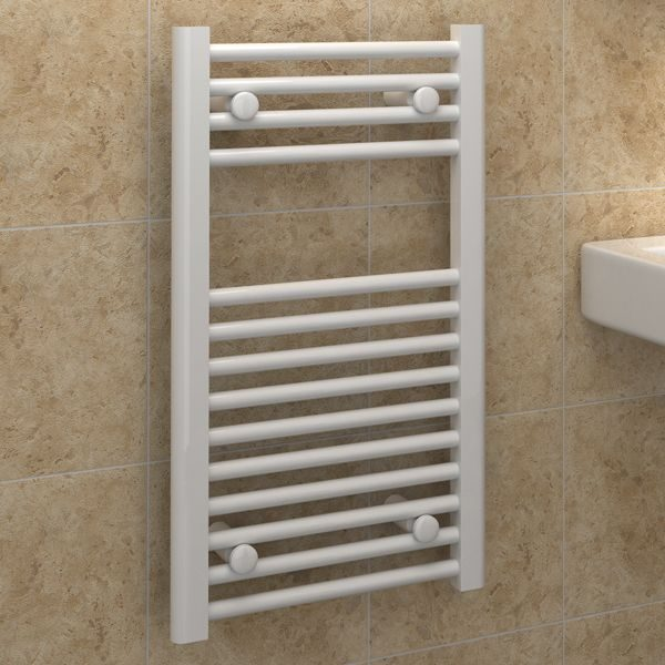 -36.00-kudox-premium-ladder-towel-rail-flat-d-400mm-x-700mm-white-343-p.jpg