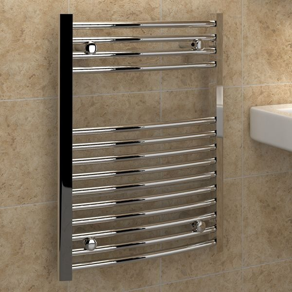 -37.00-kudox-premium-ladder-towel-rail-curved-d-500mm-x-700mm-chrome-337-p.jpg