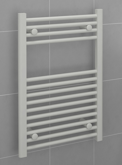-39.00-kudox-tradex-ladder-towel-rail-flat-d-500mm-x-750mm-white-216-p.jpe