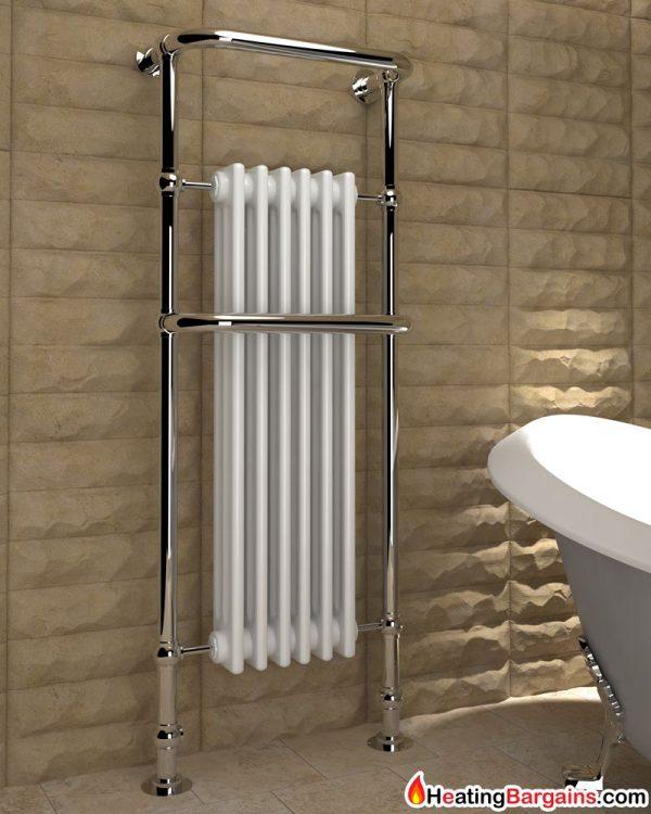 -409.00-kudox-victoria-tall-traditional-heated-towel-rail-576mm-x-1500mm-chrome-2754-btu-807-watts-48-p.jpg