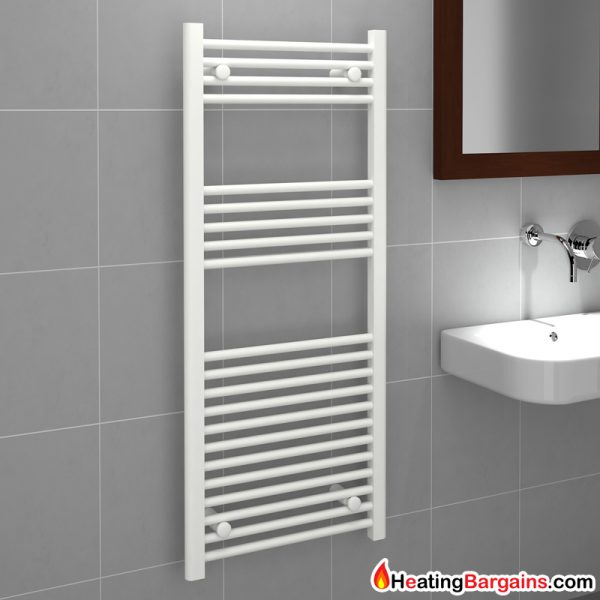 -57.00-kudox-tradex-ladder-towel-rail-flat-d-500mm-x-1200mm-white-194-p.jpg