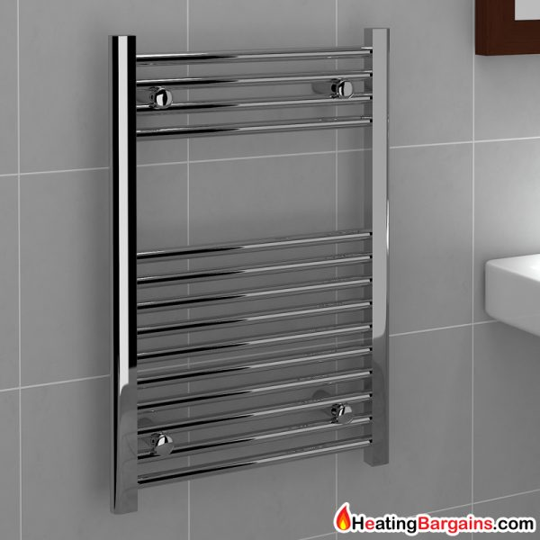 -59.00-kudox-tradex-ladder-towel-rail-flat-d-500mm-x-750mm-chrome-193-p.jpg
