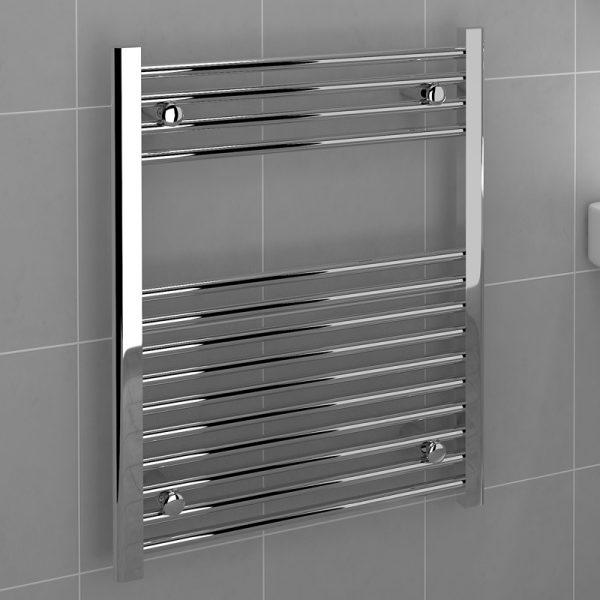 -62.00-kudox-tradex-ladder-towel-rail-flat-d-600mm-x-750mm-chrome-198-p.jpg