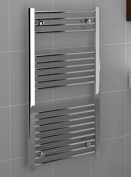 -69.00-kudox-tradex-ladder-towel-rail-flat-d-500mm-x-1000mm-chrome-215-p.jpe
