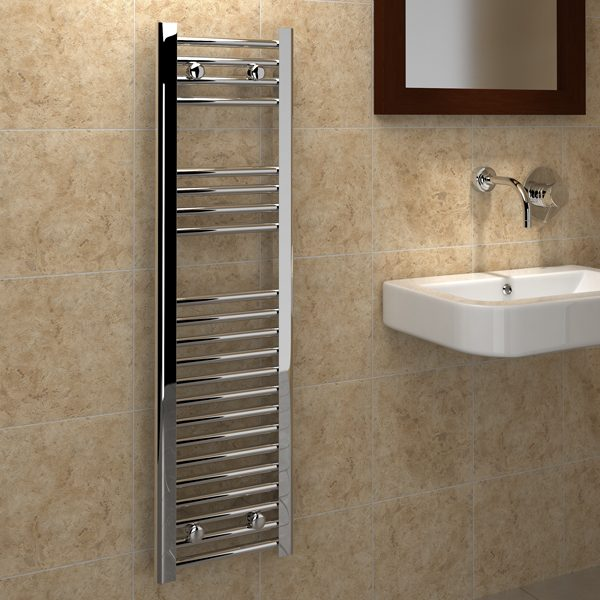 -81.00-kudox-premium-ladder-towel-rail-flat-d-300mm-x-1100mm-chrome-slimline-towel-rail-330-p.jpg