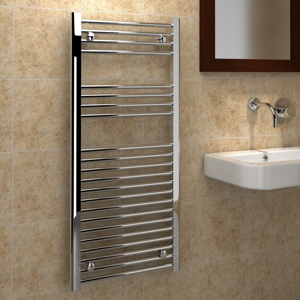 -83.00-kudox-premium-ladder-towel-rail-flat-d-500mm-x-1100mm-chrome-331-p.jpg