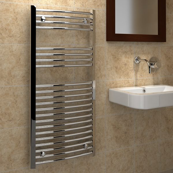 -85.00-kudox-premium-ladder-towel-rail-curved-d-500mm-x-1100mm-chrome-338-p.jpg