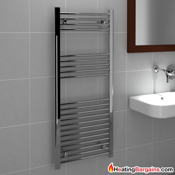 -85.00-kudox-tradex-ladder-towel-rail-flat-d-tradex-500mm-x-1200mm-chrome-195-p.jpg