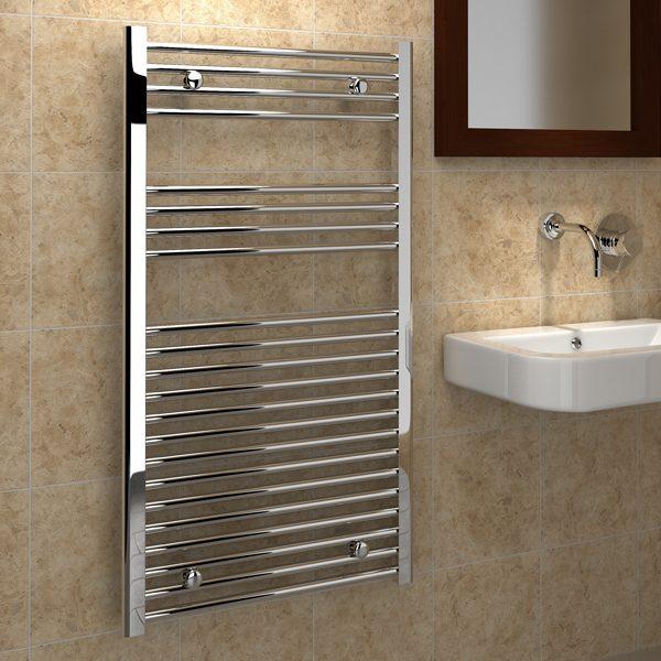 -86.00-kudox-premium-ladder-towel-rail-flat-d-600mm-x-1100mm-chrome-332-p.jpg