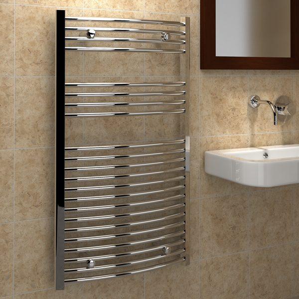 -88.00-kudox-premium-ladder-towel-rail-curved-d-600mm-x-1100mm-chrome-339-p.jpg