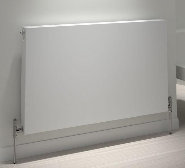 -96.00-kudox-flat-surface-radiator-type-21-double-panel-single-convector-600mm-x-600mm-274-p.jpg