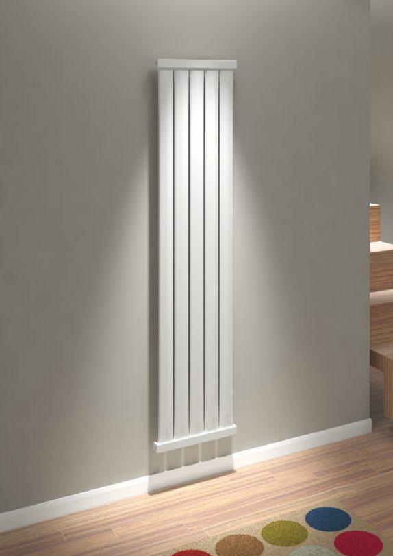 5060235348297-kudox-designer-radiator-elmas-1800mm-x-410mm-satin-white-ls