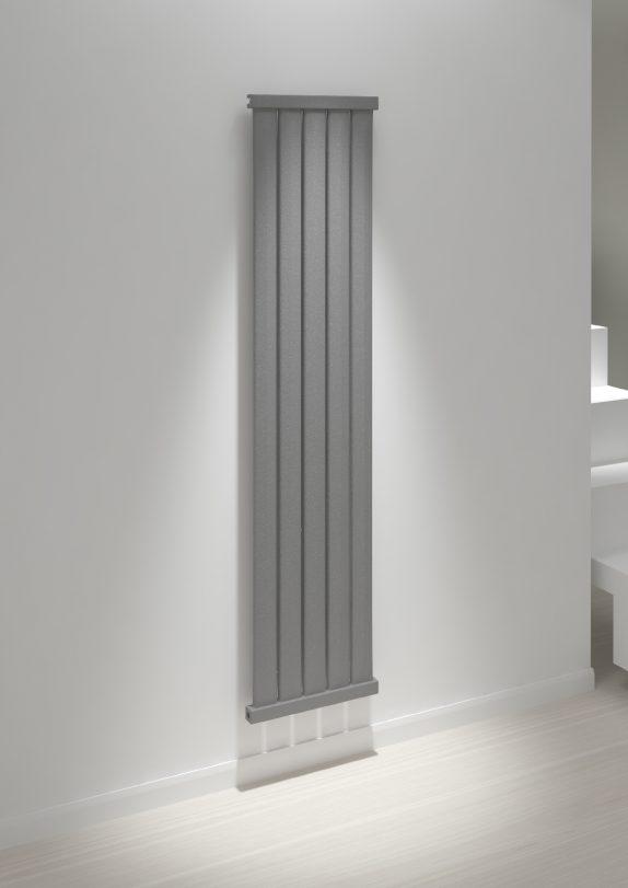 5060235348303-kudox-designer-radiator-elmas-1800mm-x-410mm-anthracite-ls