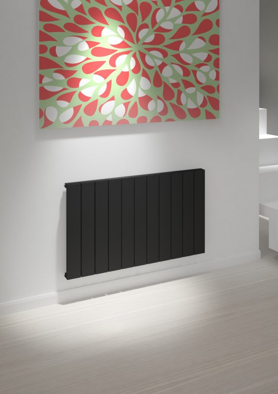 5060235348716-kudox-alulite-flat-radiator-600mm-x-1040mm-textured-black-ls