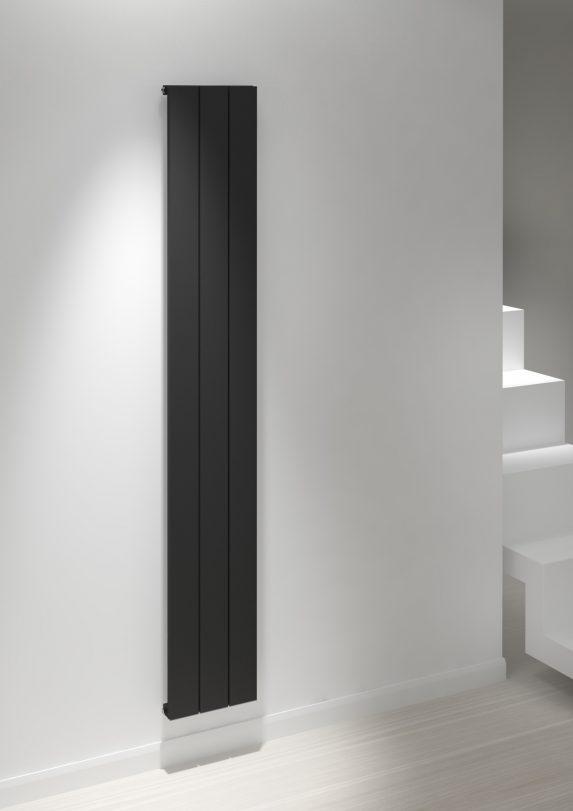 5060235348655-kudox-alulite-flat-radiator-1800mm-x-280mm-textured-black-ls
