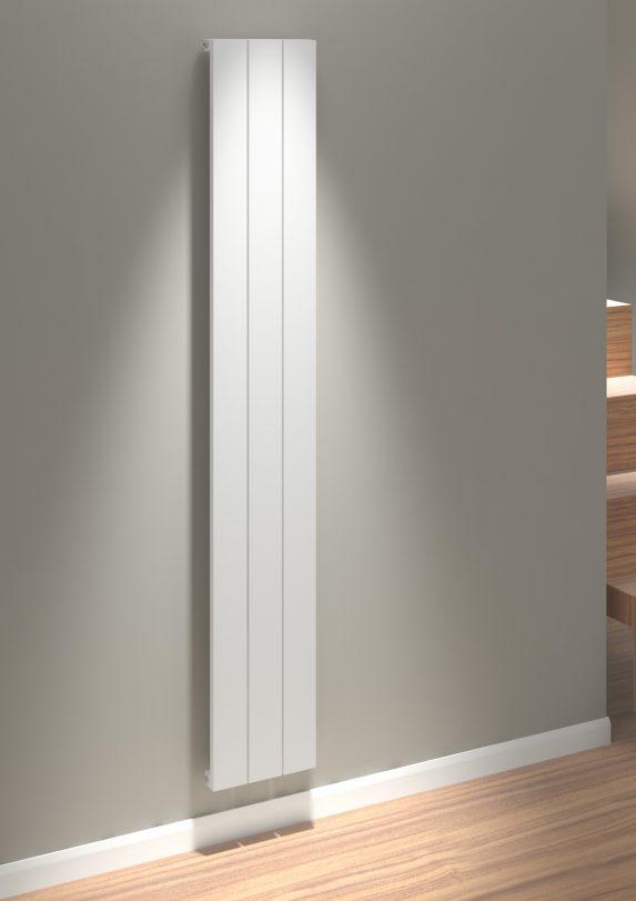 5060235348662-kudox-alulite-flat-radiator-1800mm-x-280mm-textured-white-ls