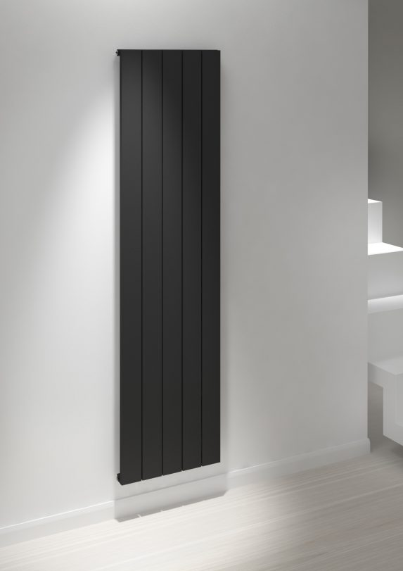 5060235348679-kudox-alulite-flat-radiator-1800mm-x-470mm-textured-black-ls