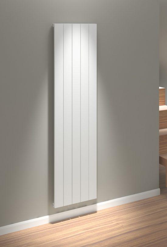 5060235348686-kudox-alulite-flat-radiator-1800mm-x-470mm-textured-white-ls